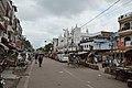KN Katju Road - Allahabad - 2014-07-06 7338.JPG