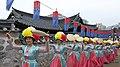 KOCIS Korea Jeongwol Daeboreum 11 (8509908626).jpg