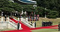 KOCIS Korea President Park Philippines President Aquino 03 (10437102154).jpg