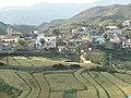 Kabgani - panoramio.jpg