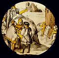 Kabinettscheibe Landschaft und Personen makffm 6131.jpg
