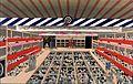 Kabuki performance-J. M. W. Silver.jpg