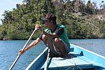 Kadidiri - Malenge boat trip (6972133929).jpg