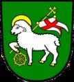Kadov.png
