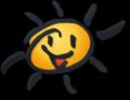 Kadu logo.png
