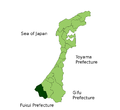 Kaga in Ishikawa Prefecture.png