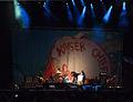 Kaiser Chiefs - Sofia Rocks.jpg