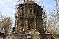 Kakrebihar Temple.jpg