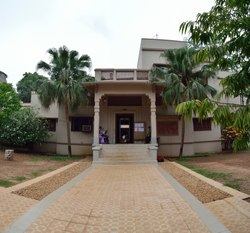 Kala Bhavan - Santiniketan 2014-06-29 5318-5319.TIF