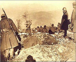 Battle of Elaia–Kalamas
