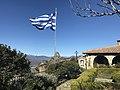 Kalambaka Greece monasteries5.jpg