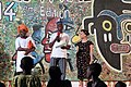 Kaleta festival Ouidah Benin 2017 2.jpg