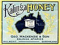 Kalinga Honey label (6963014329).jpg