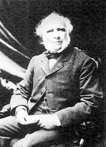 Robert Kalley – Wikipédia, a enciclopédia livre