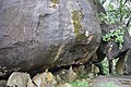 Kallil Temple DSC 1650 26.jpg