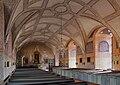 Kalmar slott.slottskyrka.jpg