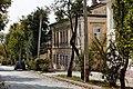 Kaluga 2012 Voskresenskaya 18 02 1TM.jpg
