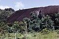 Kamabai Rock Shelter prehistoric archaeological site, Sierra Leone (west Africa) 1968 (2778007203).jpg