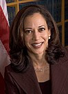 Kamala Harris as District Attorney of San Francisco.jpg
