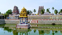 Kameeswarar temple (9).jpg