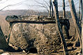 Kamennomostovskii dolmen.jpg