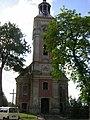 Kamieniec Kościół2.jpg
