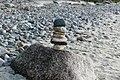 Kamienna układanka - panoramio.jpg