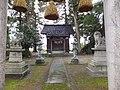 Kamishinbo, Toyama, Toyama Prefecture 939-8061, Japan - panoramio (1).jpg