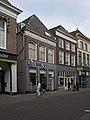 Kampen Oudestraat73.jpg