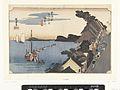 Kanagawa, bergopwaarts-Rijksmuseum AK-MAK-924.jpeg
