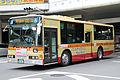 KanagawaChuoKotsu ma6.JPG
