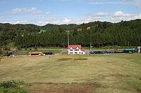 Kanbara-huyudorigoe.JPG