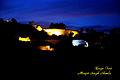 Kangra Fort Himachal Pradesh.jpg