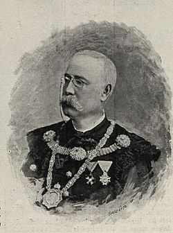 Kanitz Ágoston 1896-29.jpg