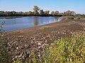 Kanivs'kyi district, Cherkas'ka oblast, Ukraine - panoramio (48).jpg