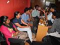 Kannada Wiki Meetup1.JPG