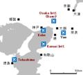 Kansai area airports.png