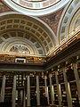 Kansalliskirjaston kupolisali.jpg