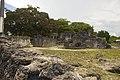 Kaole ruins 3.jpg