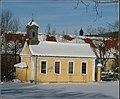 Kapelle - panoramio (115).jpg