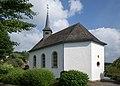 Kapelle Tandel 03.jpg