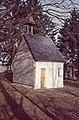 Kapelle auf dem Pestfriedhof - Seeg - geo.hlipp.de - 23116.jpg