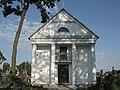 Kaplica św. Wincentego à Paulo w Bielsku Podlaskim 3.JPG
