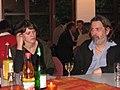Kappes and Levanov.jpg