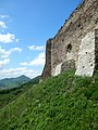 Kapušiansky hrad 19 Slovakia9.jpg