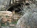Karain 4 Turkey - panoramio.jpg