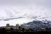 Karaj, winter.jpg