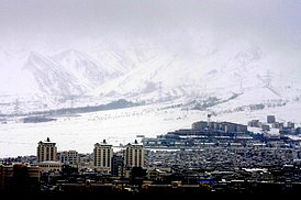 Karaj, winter.jpg