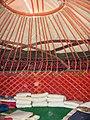 Karakul-yurt-d01.jpg
