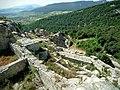 Kardjali, Bulgaria - panoramio (61).jpg